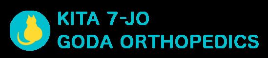 KITA 7 JO GODA ORTHOPEDICS